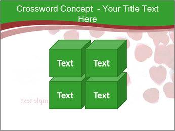 0000073052 PowerPoint Template - Slide 39