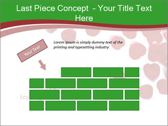0000073052 PowerPoint Template - Slide 46