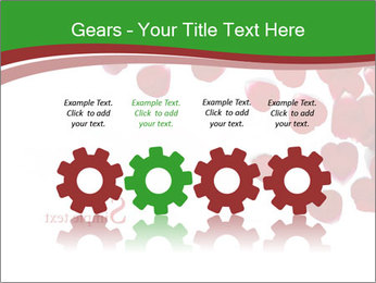 0000073052 PowerPoint Template - Slide 48