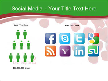 0000073052 PowerPoint Template - Slide 5