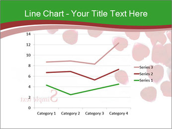 0000073052 PowerPoint Template - Slide 54