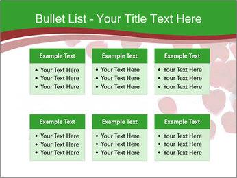 0000073052 PowerPoint Template - Slide 56