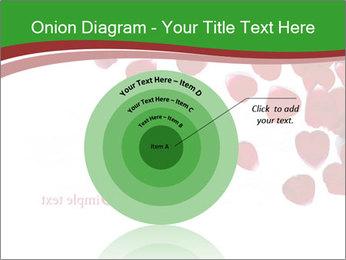 0000073052 PowerPoint Template - Slide 61