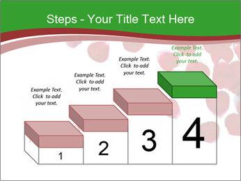 0000073052 PowerPoint Template - Slide 64