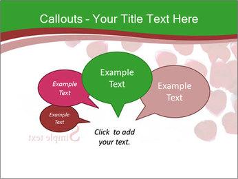 0000073052 PowerPoint Template - Slide 73