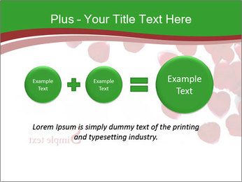 0000073052 PowerPoint Template - Slide 75