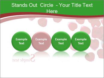 0000073052 PowerPoint Template - Slide 76