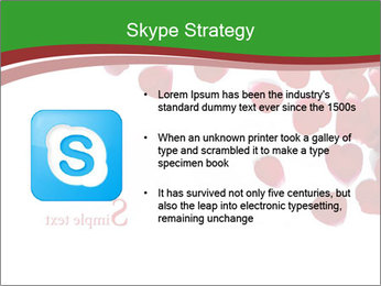 0000073052 PowerPoint Template - Slide 8