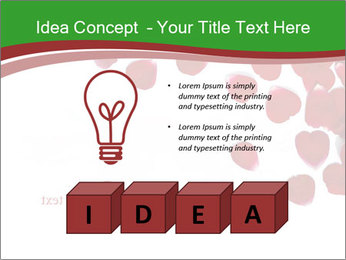 0000073052 PowerPoint Template - Slide 80