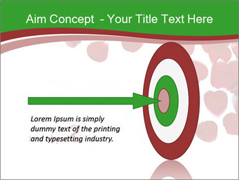 0000073052 PowerPoint Template - Slide 83