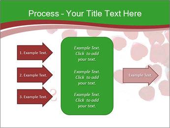 0000073052 PowerPoint Template - Slide 85