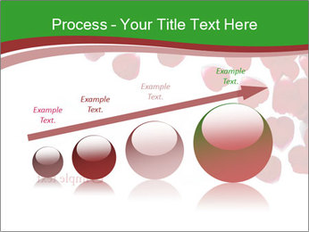 0000073052 PowerPoint Template - Slide 87