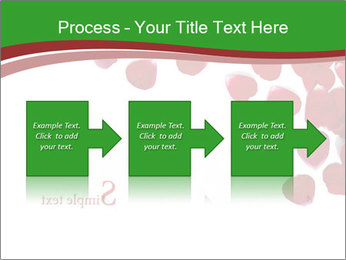 0000073052 PowerPoint Template - Slide 88