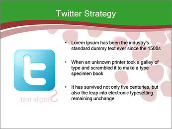 0000073052 PowerPoint Template - Slide 9