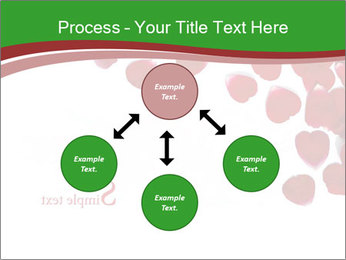 0000073052 PowerPoint Template - Slide 91