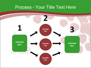 0000073052 PowerPoint Template - Slide 92