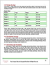 0000073052 Word Templates - Page 9
