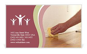 0000073053 Business Card Templates