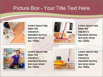 0000073053 PowerPoint Template - Slide 14