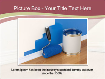 0000073053 PowerPoint Template - Slide 16