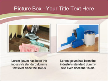 0000073053 PowerPoint Template - Slide 18