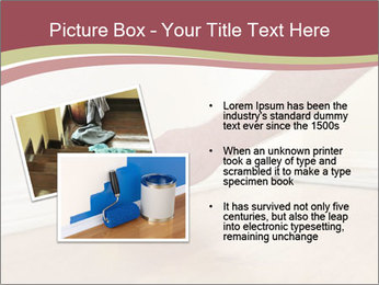 0000073053 PowerPoint Template - Slide 20