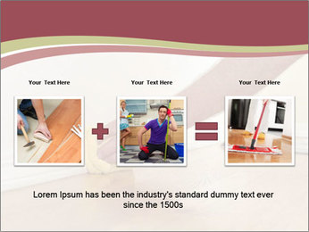 0000073053 PowerPoint Template - Slide 22