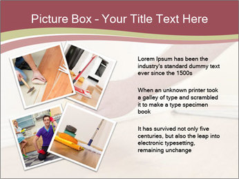 0000073053 PowerPoint Template - Slide 23