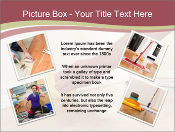 0000073053 PowerPoint Template - Slide 24