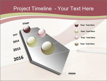 0000073053 PowerPoint Template - Slide 26