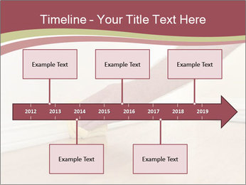 0000073053 PowerPoint Template - Slide 28