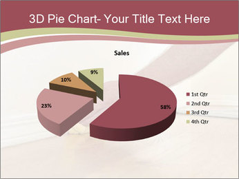 0000073053 PowerPoint Template - Slide 35