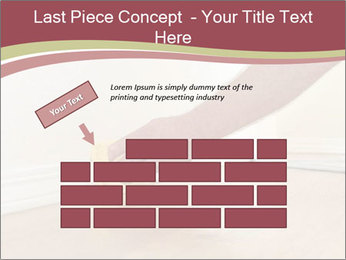 0000073053 PowerPoint Template - Slide 46