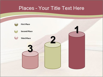 0000073053 PowerPoint Template - Slide 65