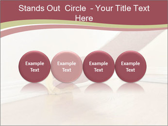 0000073053 PowerPoint Template - Slide 76