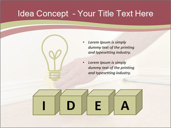 0000073053 PowerPoint Template - Slide 80