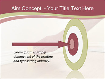 0000073053 PowerPoint Template - Slide 83