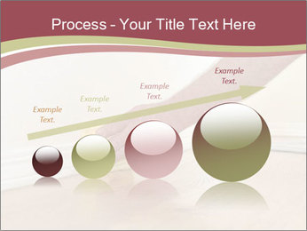0000073053 PowerPoint Template - Slide 87