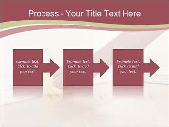 0000073053 PowerPoint Template - Slide 88