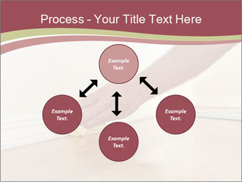 0000073053 PowerPoint Template - Slide 91