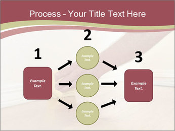 0000073053 PowerPoint Template - Slide 92