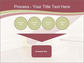 0000073053 PowerPoint Template - Slide 93