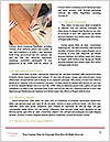 0000073053 Word Templates - Page 4