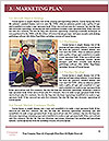 0000073053 Word Templates - Page 8