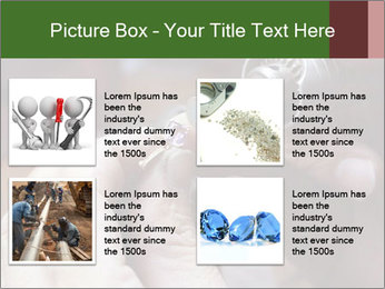 0000073054 PowerPoint Template - Slide 14
