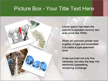 0000073054 PowerPoint Template - Slide 23