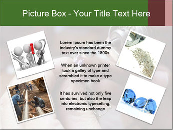 0000073054 PowerPoint Template - Slide 24