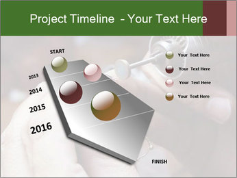0000073054 PowerPoint Template - Slide 26