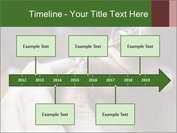 0000073054 PowerPoint Template - Slide 28