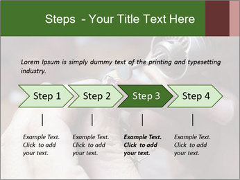 0000073054 PowerPoint Template - Slide 4